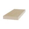 Il nuovo negozio online per legno su misura - Tavola Abete grezza