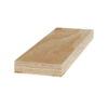 Il nuovo negozio online per legno su misura - Compensato fenolico