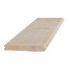 Il nuovo negozio online per legno su misura - Perlina Abete