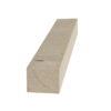 Il nuovo negozio online per legno su misura - Listello Abete grezzo