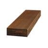 Il nuovo negozio online per legno su misura - Compensato fenolico impregnato noce scuro