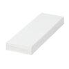 Il nuovo negozio online per legno su misura - Compensato fenolico impregnato bianco