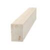 Il nuovo negozio online per legno su misura - Trave lamellare GL24 h di Abete piallata