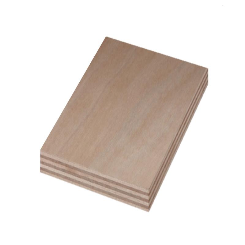 15mm compensato fenolico pannelli multistrati antisdruccioli 30x70 cm