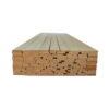 Il nuovo negozio online per legno su misura - Tavole Abete Sottomisura