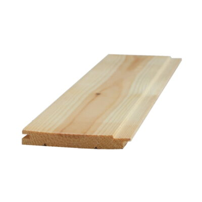 Il nuovo negozio online per legno su misura - Perlina Pino verniciata