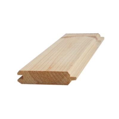 Il nuovo negozio online per legno su misura - Perlina Pino
