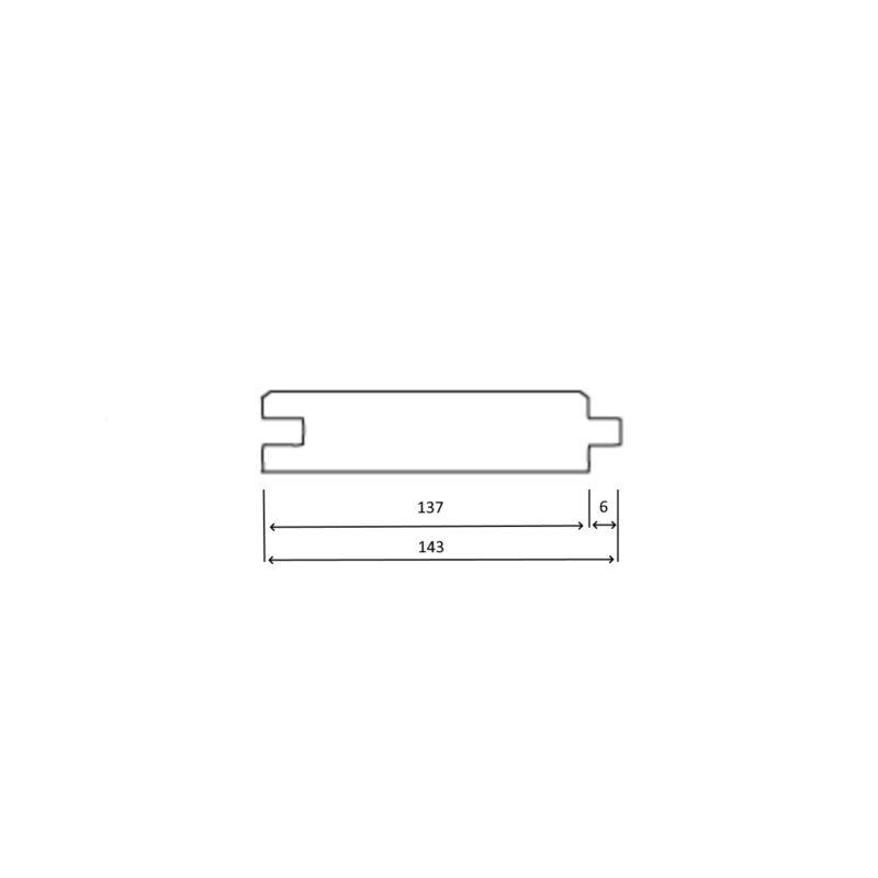 PERLABPIXXXBL_Immagine_Profilo_Dimensioni