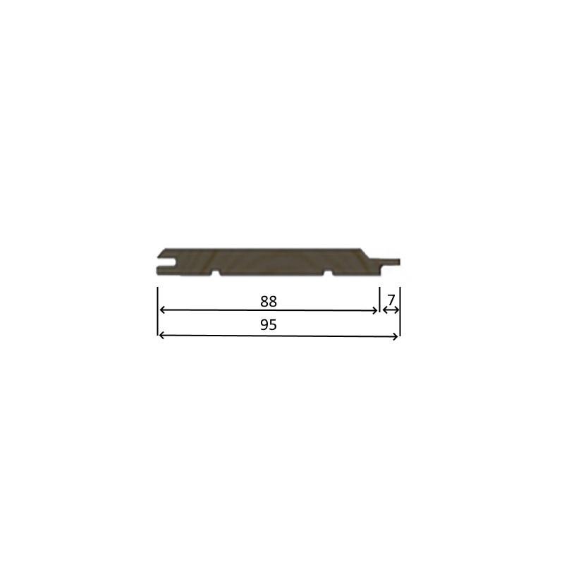 PERLPIPV010SO_Immagine_Profilo_Dimensioni