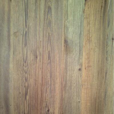 lamellare tre strati legno vecchio