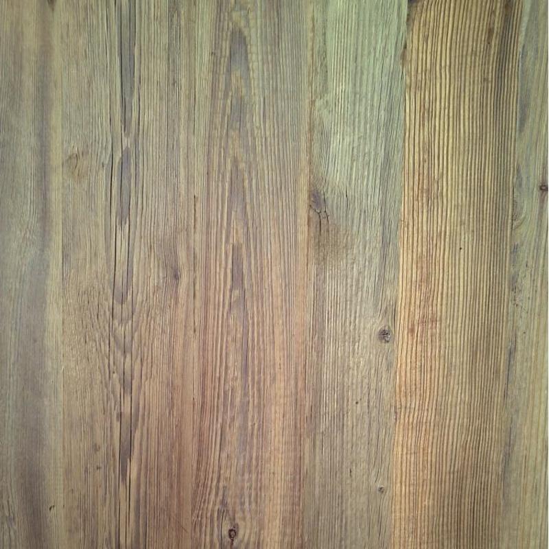 Pannello Lamellare A Tre Strati Legno Vecchio Marrone Wood4you